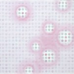 Rózsaszín pelyhek / Rose Flakes