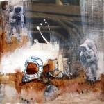 Vasműs álmok / Steelworkers' Dreams 2
