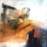 Vasműs álmok / Steelworkers' Dreams 3