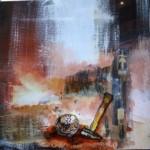 Vasműs álmok / Steelworkers' Dreams 8