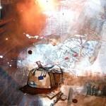 Vasműs álmok / Steelworkers' Dreams 10