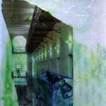 Szemetes sorozat / Garbage Bin Variations - Jail
