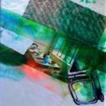 Szemetes sorozat / Garbage Bin Variations - Siphon