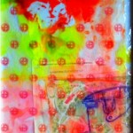 Szemetes sorozat / Garbage Bin Variations - Zoo