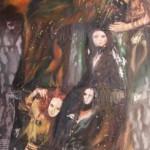 Boszorkányok / Witches