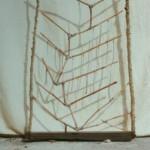 Struktúra / Structure