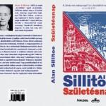 Alan Sillitoe: Születésnap / Birthday ( SawaSawa Kiadó, Budapest)