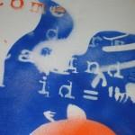 2009 – Fal design / Wall design